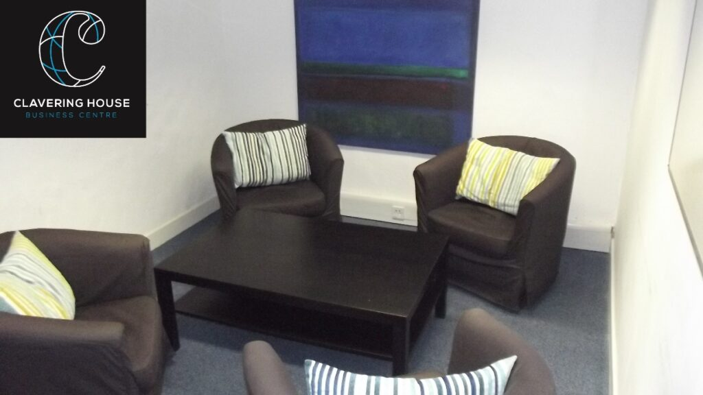 small-meeting-room-for-hire-newcastle-city-centre-for-4-people