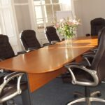 Boardroom for hire Newcastle city centre meetings