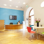 serviced offices newcastle