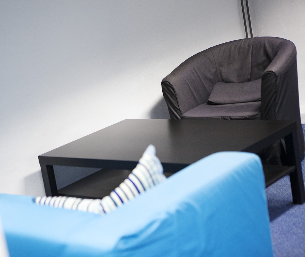 hire a small meeting room newcastle city centre