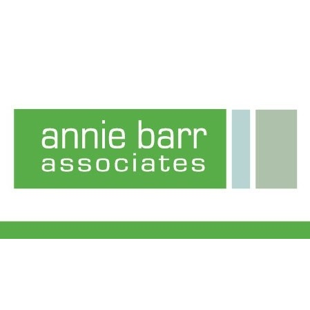 Annie Barr Associates Newcastle training venue