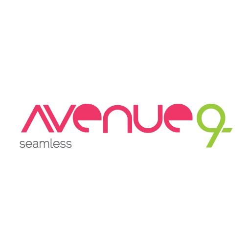 office rental Newcastle Avenue9