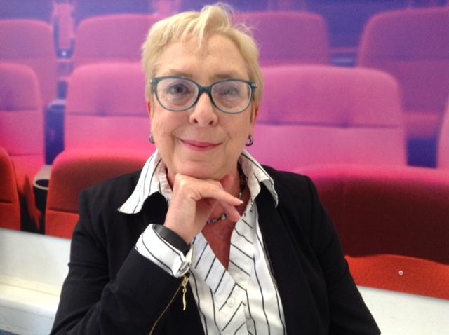 Melita Philipson