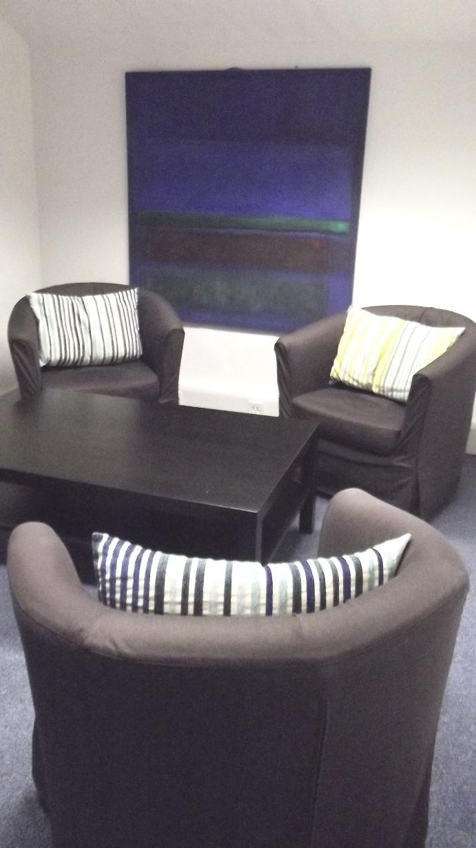 newcastle-meeting-room-4-people